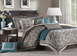 schlafzimmer grau braun fein schlafzimmer dachschrge grau braun beabsichtigt braun