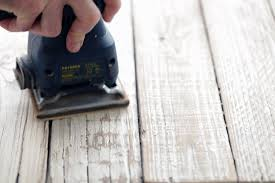 How To Age Wood With Paint And Stain Simply Swider by How To Make Paint Look Distressed Home Interiror And Exteriro