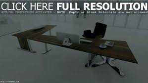 Office Desk Gift Ideas 20 Luxury Office Desk Gifts For Best Home Template