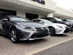 ray catena lexus white plains hours the cold and the drizzle may be trying to get you down but we have