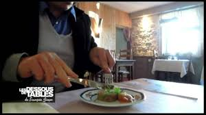 emission tv cuisine simon says tv saison 3 emission 15 radin chic