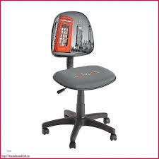 promo bureau siege bureau conforama luxury chaise de carrefour fauteuil