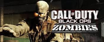 cod boz mod apk call of duty black ops zombies mod apk free cod boz apk