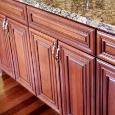 we kitchens reno kitchen cabinets vanities u0026 cabinet refacing