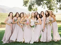 wedding dress quizzes quiz which wedding dress matches your personality li finds