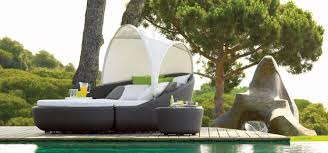Awning Furniture Indoor Outdoor Furniture