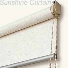 How To Make Roll Up Curtains Doors And Windows Blinds Miami Roll Up Shades Regarding Roll Up