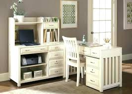 home depot desks home depot home office furniture weathered black desk a home home depot canada
