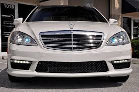 lexus on the park fax number 2013 mercedes benz s65 amg 65 amg stock 5690 for sale near lake