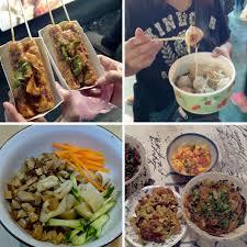 jeu de cuisine chinoise cuisine chinoise gallery of jiangsu with cuisine chinoise