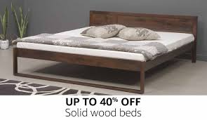 bed shoppong on line beds frames bases buy beds frames bases online at