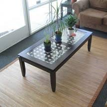 Bamboo Area Rug Bamboo Rug Bamboo Is Highly Sustainable Product Buy