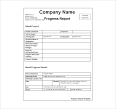 weekly report template ppt wordstemplates org this sle weekly report exle template
