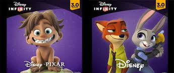 amazon disney infinity black friday d23 news round up everything you need to know