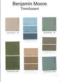 perfect outdoor paint palette interiors by colorexterior color