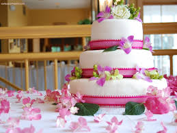 cool wedding cakes wallpaper