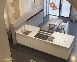 destock cuisine beau destockage cuisine photos de conception de cuisine
