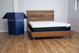 black friday deals on mattresses bear mattress black friday u0026 cyber monday deals