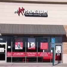 mathnasium of gainesville tutoring centers 7903 stonewall