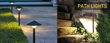 low voltage landscape lighting fixtures u2013 blogie me