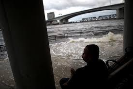 irma u0027s us death toll rises residents start to return to florida
