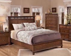 Ashley Furniture Bedroom Sets On Sale by Slate Bedroom Set From Ashley Furniture We Can Order All Ashley
