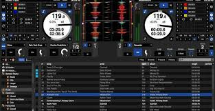 virtual dj software free download full version for windows 7 cnet serato dj free download