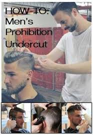 prohibition style hair the 25 best prohibition haircut ideas on pinterest short sides