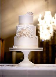 square cupcakes cake bases on pedestal square cupcakes and wedding