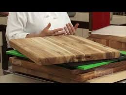 cutting board plates equipment reviews best cutting boards our testing winner