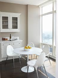 modern eat in kitchen rooms viewer hgtv
