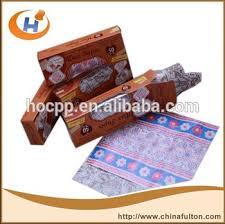 printable wax paper printing colored wax paper printable wax coated waterproof