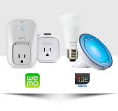 light bulbs that work with amazon echo hands on with amazon echo love my echo love my echo