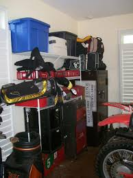 diy garage ideas garage doors organization u0026 remodeling diy