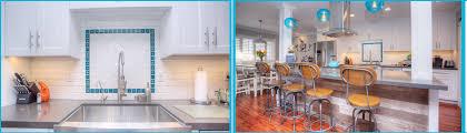 innovative home design inc innovative builders design inc huntington beach ca us 92646