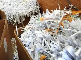 where to shred papers for free free paper shredding event this weekend wcpo cincinnati oh