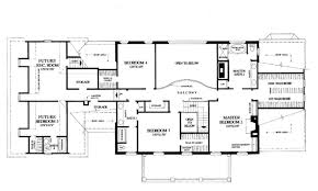 best single house plans 5 bedroom country house plans 100 images 5 bedroom house