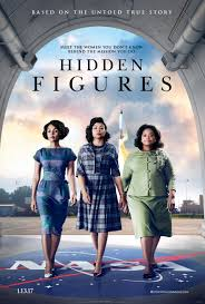 hidden figures in new windsor ny movie tickets theaters