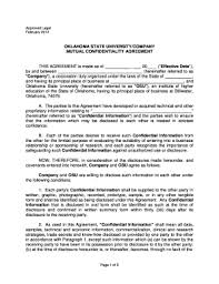 licensing agreement template free licensing agreement sample compromise agreements