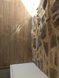 parquet stratifié chambre vente de revêtement de sol stratifié clm1487