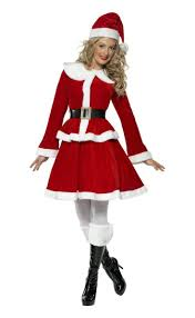 santa claus costume for toddlers 34 best my santa costume images on pinterest christmas costumes