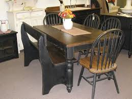 Wooden Table Chairs Best 25 Wooden Dining Table Designs Ideas On Pinterest Dinning