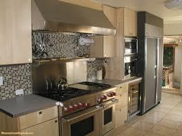lovely kitchen design portland oregon winecountrycookingstudio com