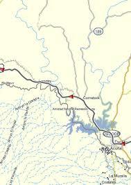 San Angelo Tx Map Texas Map Google Taco Bell Map
