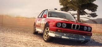 bmw e30 rally car bmw m3 rally colin mcrae rally and dirt wiki fandom powered by