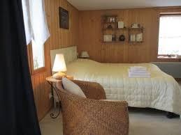 chambre d hote l ile bouchard les chambres d hotes de l ile bouchard