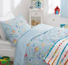 versatile owl bedding for everyone all modern home designs