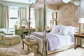 Mirrored Bedroom Furniture Uk by 20 Ultra Luxurious Mirrored Furniture Designs For Your Bedroom