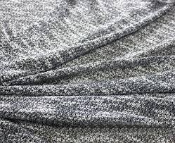 sweater knit fabric cardigan jacquard jersey clothing knit fabric sweater knit