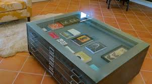 Upcycled Metal Filing Cabinet 23 Ways To Reuse File Cabinets